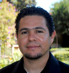 Miguel A. Solis, Jr., Certified Massage Therapist in Long Beach, California