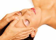 Long Beach Mobile Massage Therapist: Health Benefits